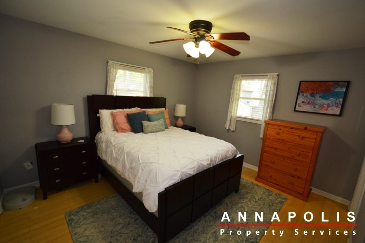 1623-ruxton-road-id927-master-bed-a
