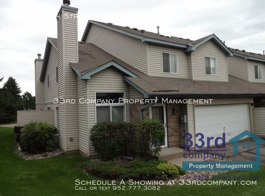 Pet Friendly for Rent in Cottage Grove