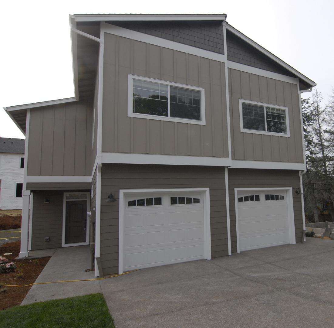 Apartments Salem Oregon: Oregon Apartments For Rent In Oregon Apartment Rentals OR