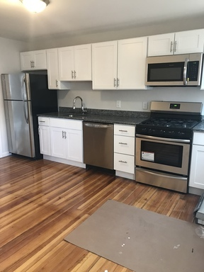 House for Rent in North Providence