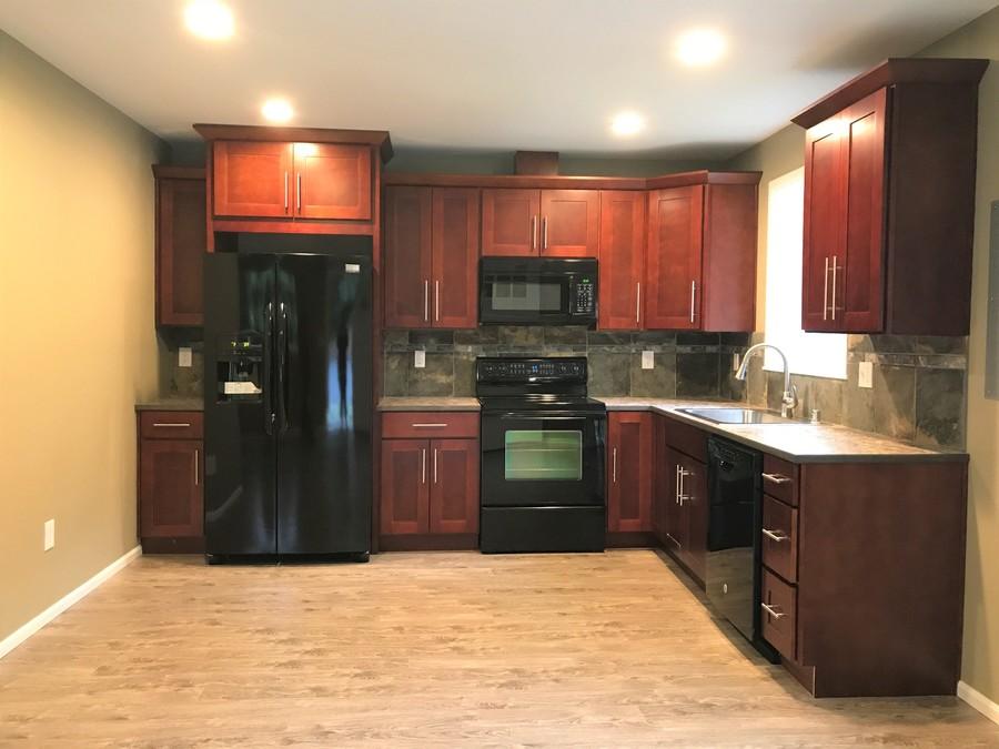 Kitchen_-_1