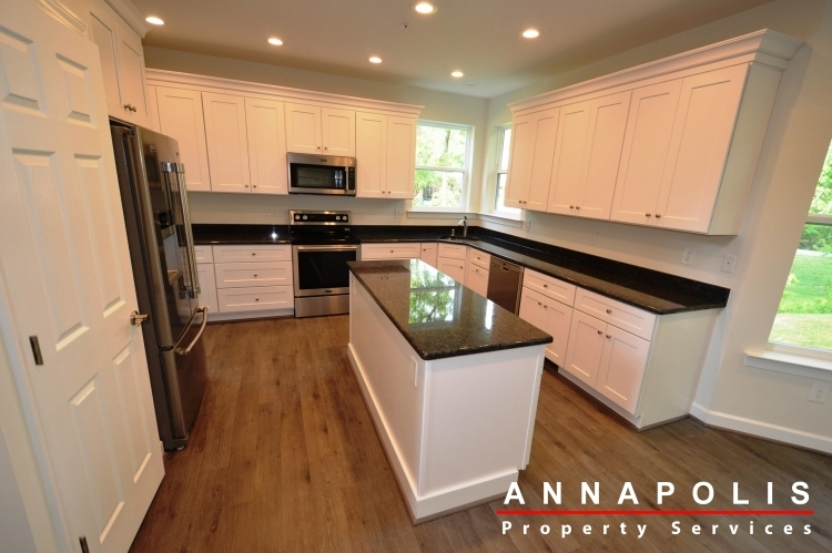 167-browns-woods-rd-id928-kitchen-a(2)