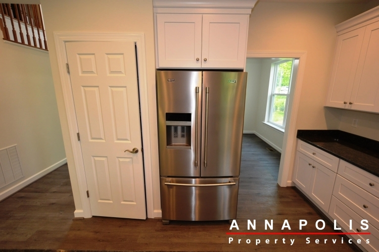 167-browns-woods-rd-id928-kitchen-d(2)