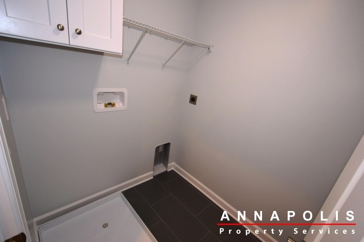 167-browns-woods-rd-id928-utility-room