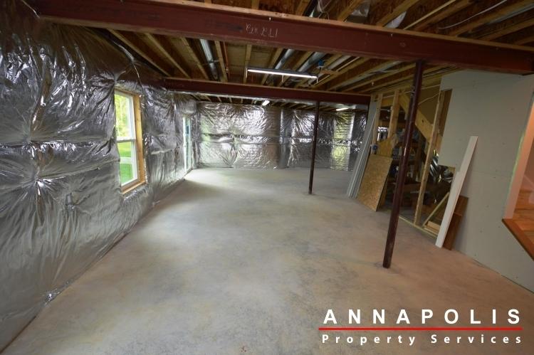 167-browns-woods-rd-id928-basement-c(1)