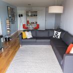 Apartment-001