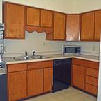B165_kitchen