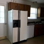 Kitchenclosedimg_7027