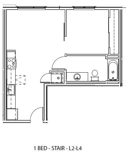 1_bedroom_stair_l2-l4