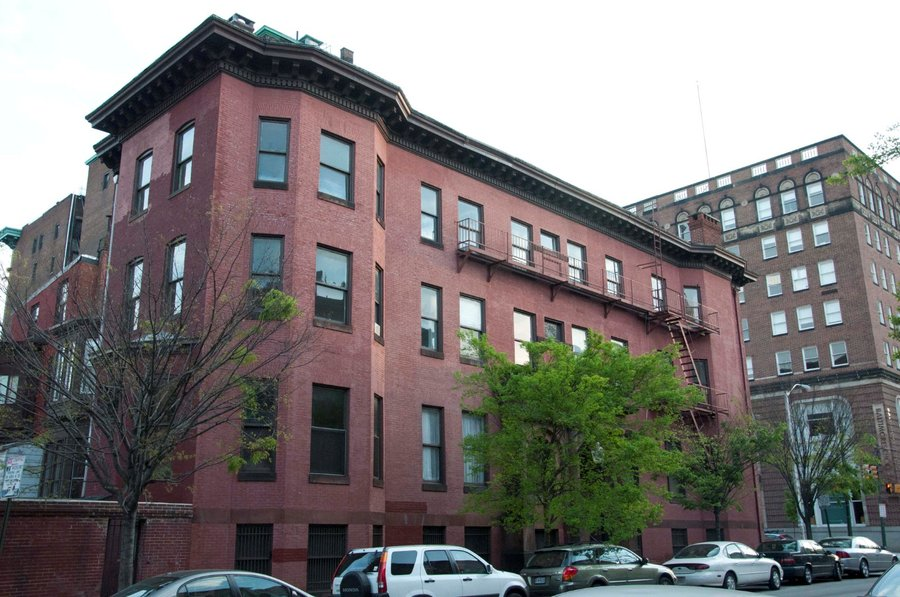 Madison-outside_building