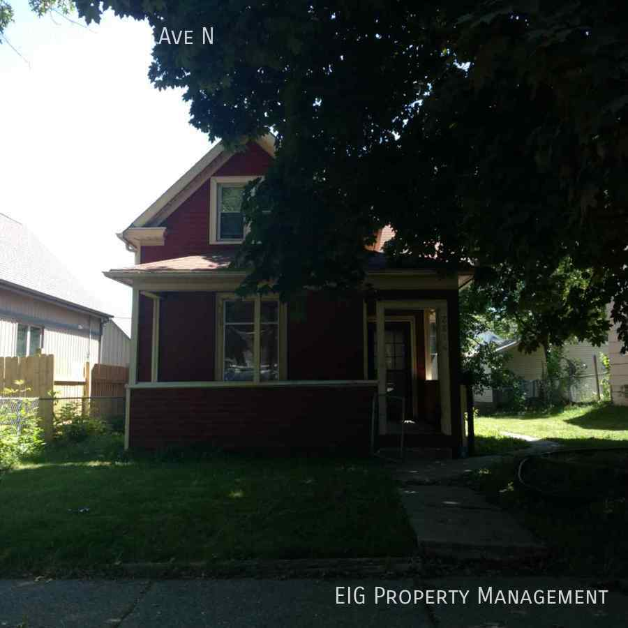 Minneapolis Houses For Rent In Minneapolis Homes For Rent