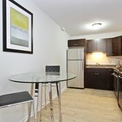 9301-1bed-3