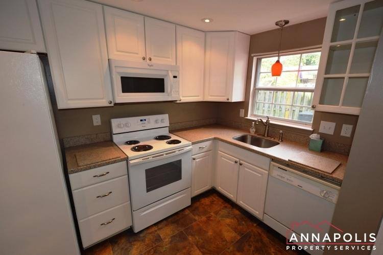 1581-star-pine-drive-id937-kitchen-b(2)