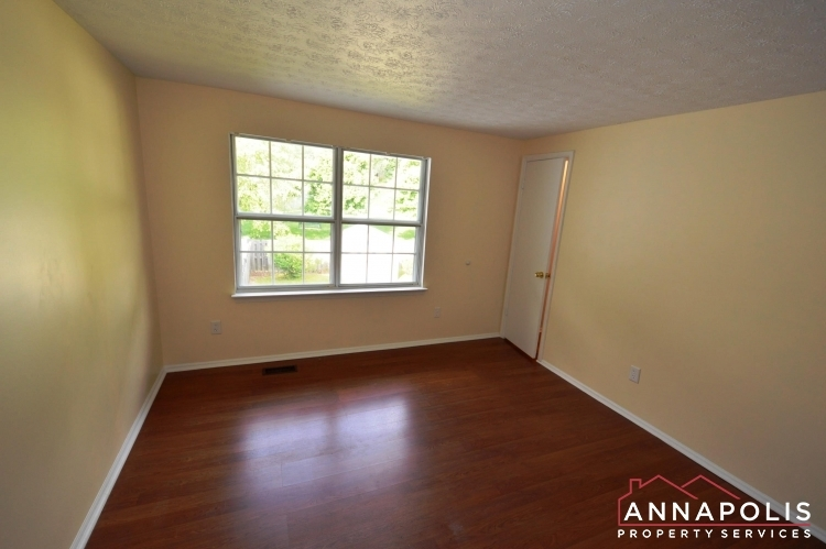 1581-star-pine-drive-id937-bedroom-1a(1)