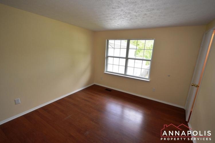 1581-star-pine-drive-id937-bedroom-1b(1)