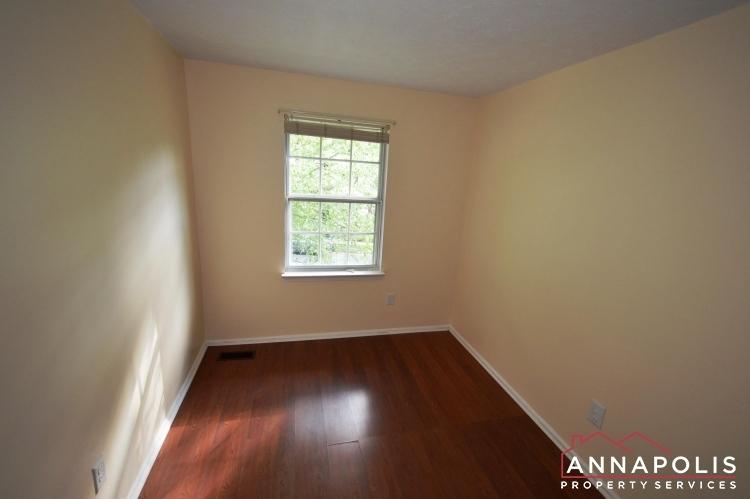 1581-star-pine-drive-id937-bedroom-2a(3)