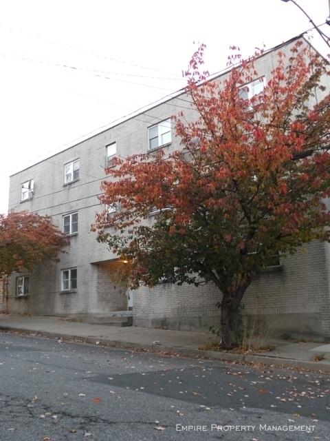 Apartment for Rent in Bethlehem