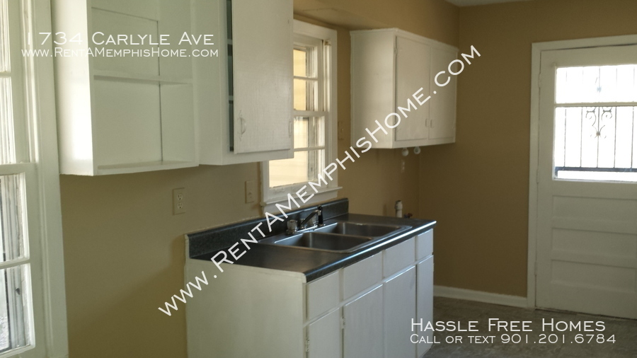 1734 carlyle   kitchen3