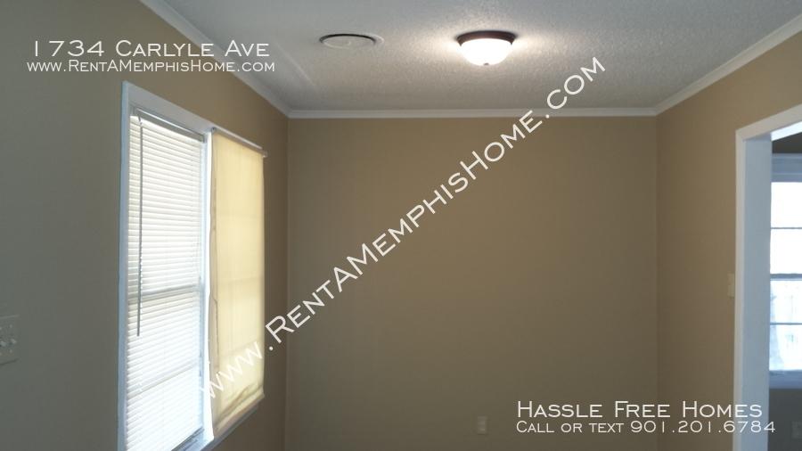 1734 carlyle   livingroom diningroom