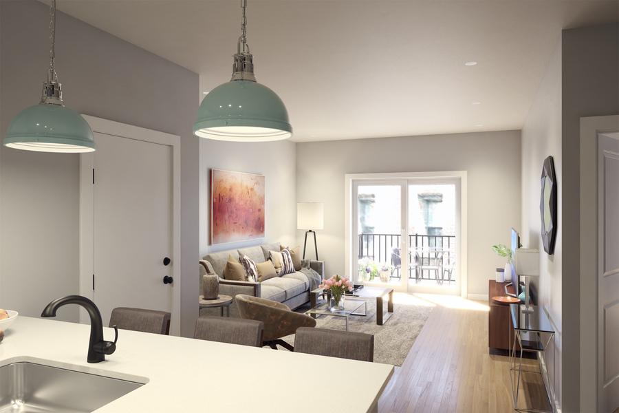 1810_920_oakdale_living_room_01