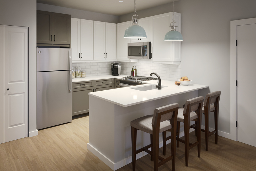 1810_920_oakdale_kitchen_01