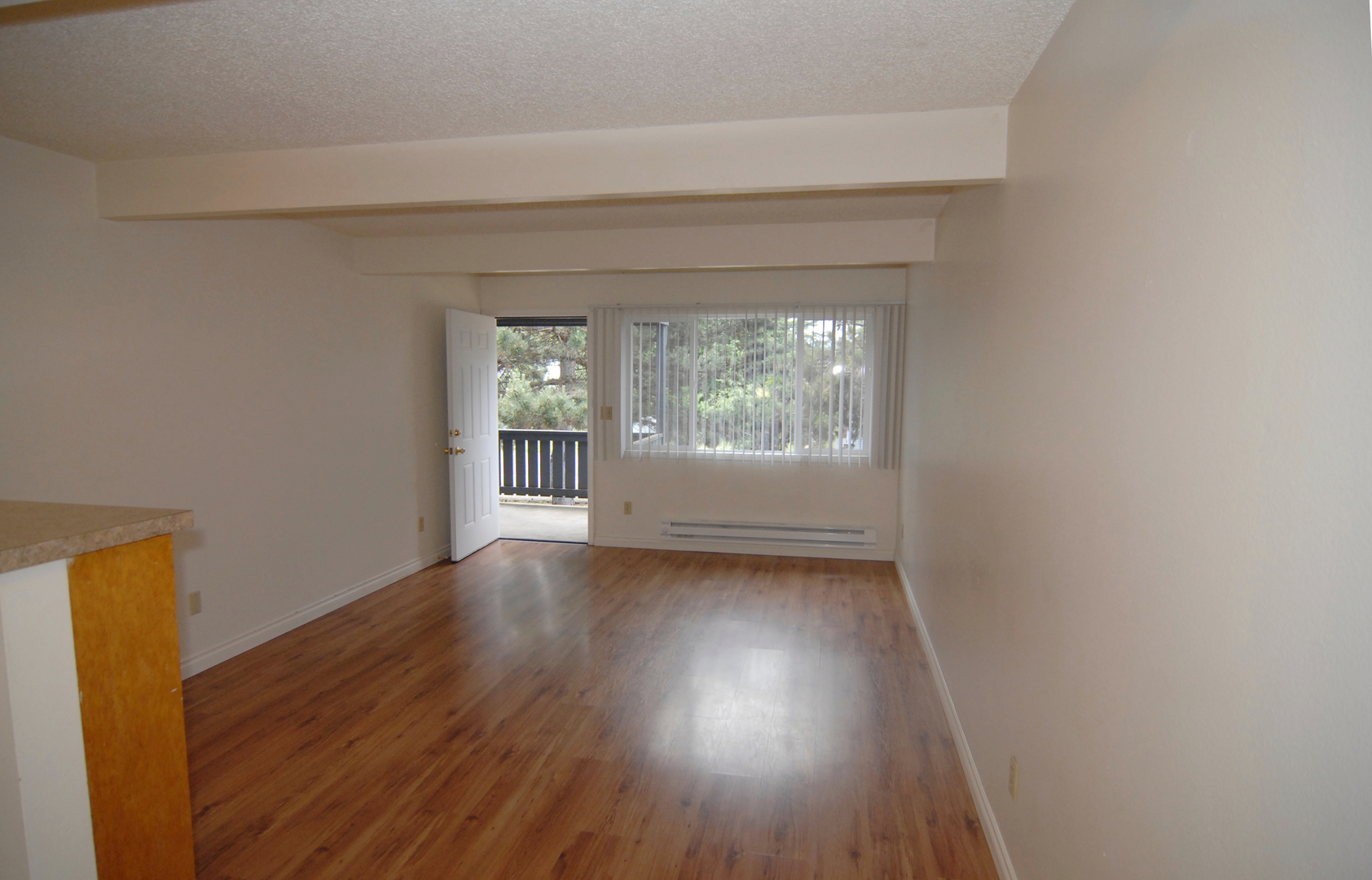 Apartment for Rent in Corvallis