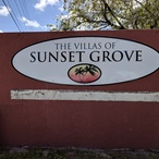 Sunset_grove