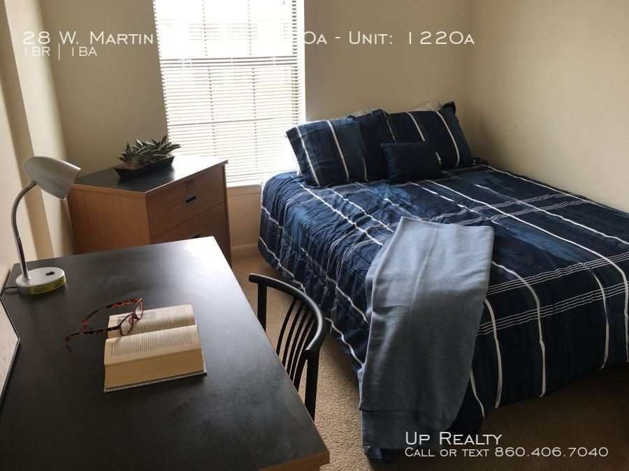 Apartment for Rent in Roswell