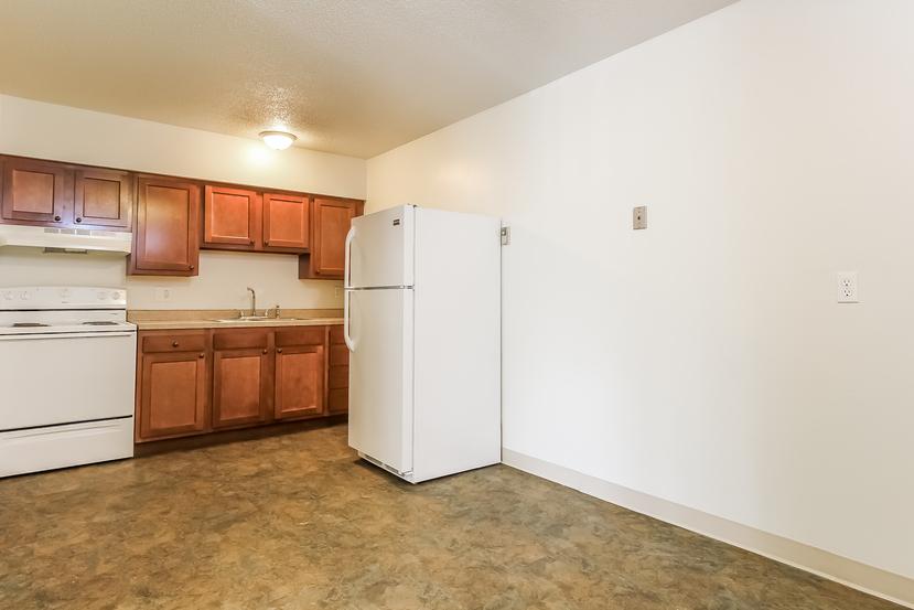 015 kitchen 1492231 mls