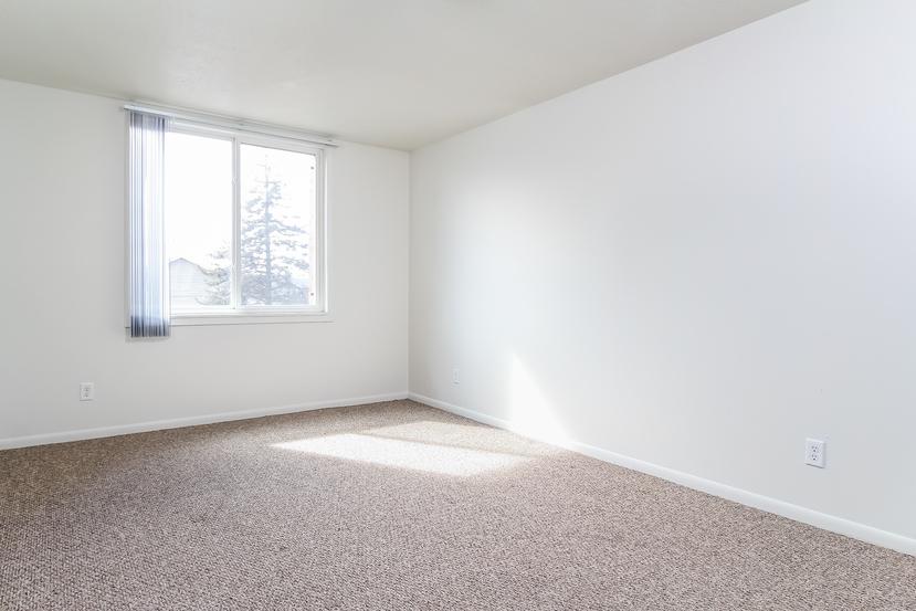 019 bedroom 1492214 mls