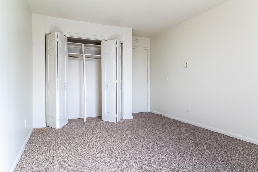 021 bedroom 1492222 mls
