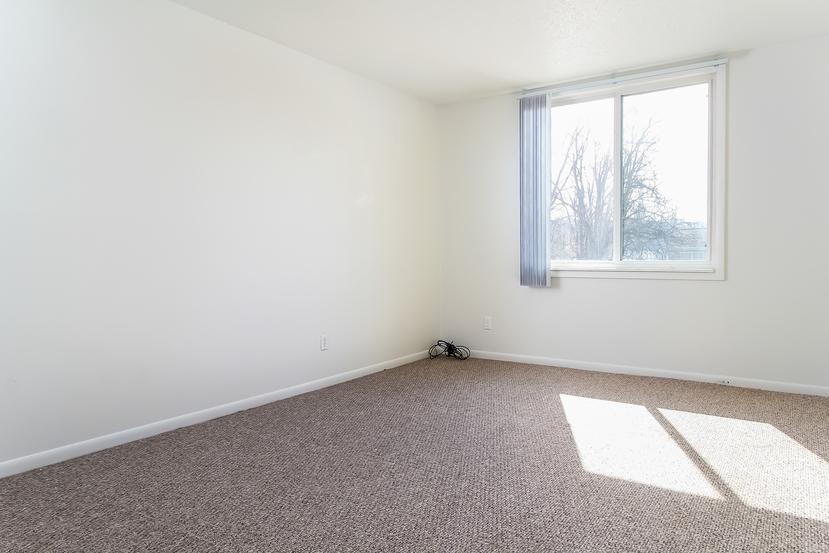 022 bedroom 1492218 mls