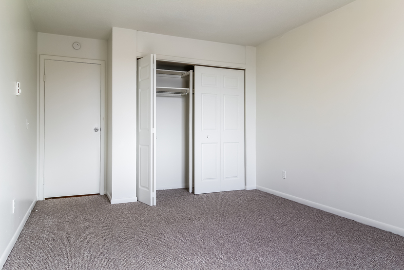 024 bedroom 1492216 mls