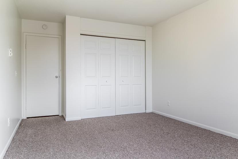 023 bedroom 1492221 mls