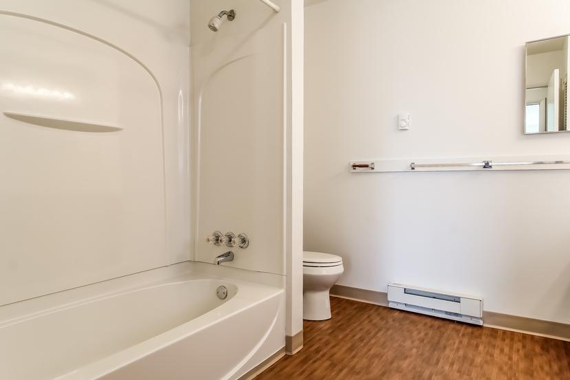 025 bathroom 1492224 mls