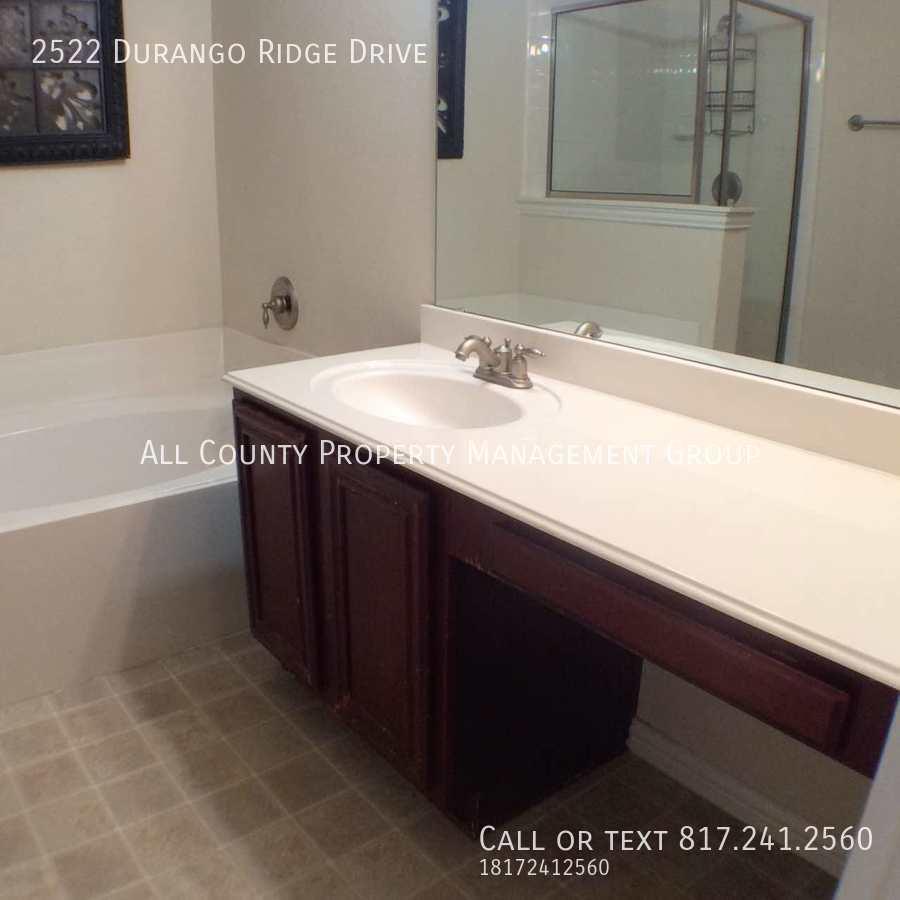 Bathroom.3