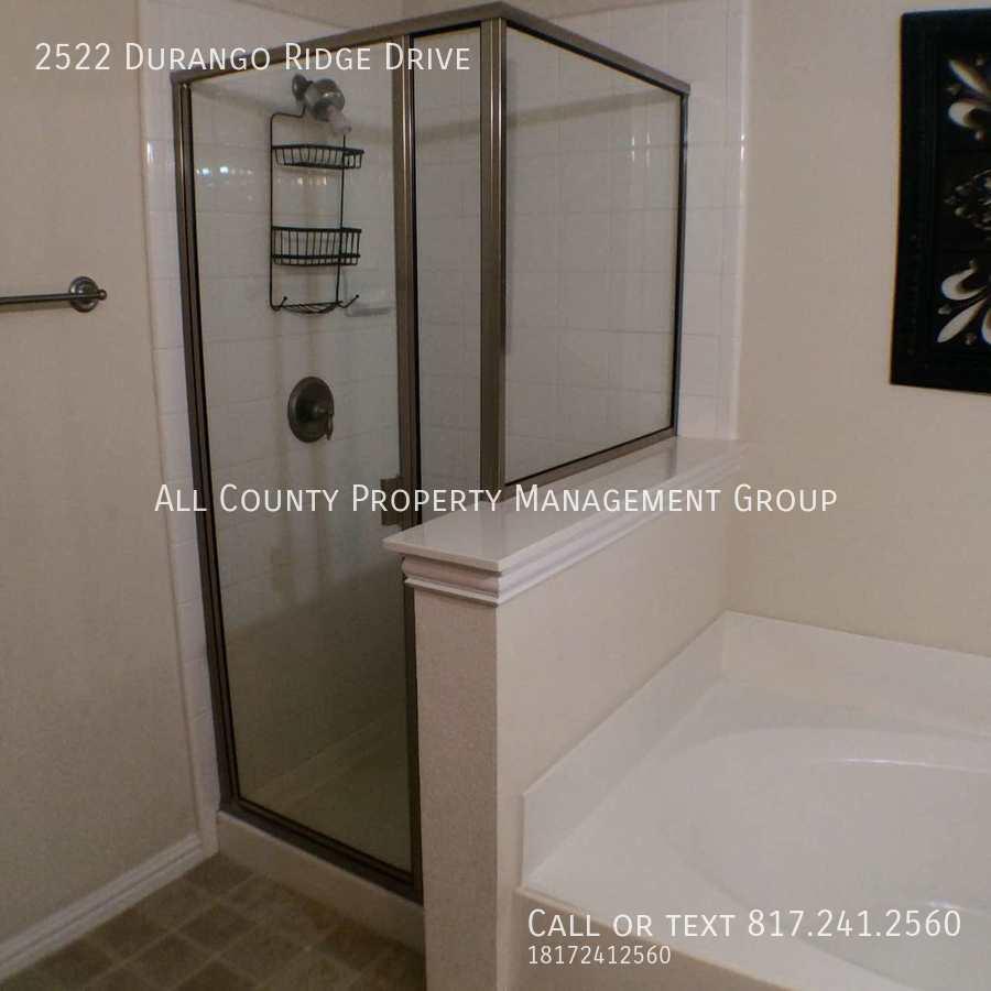 Standing_shower