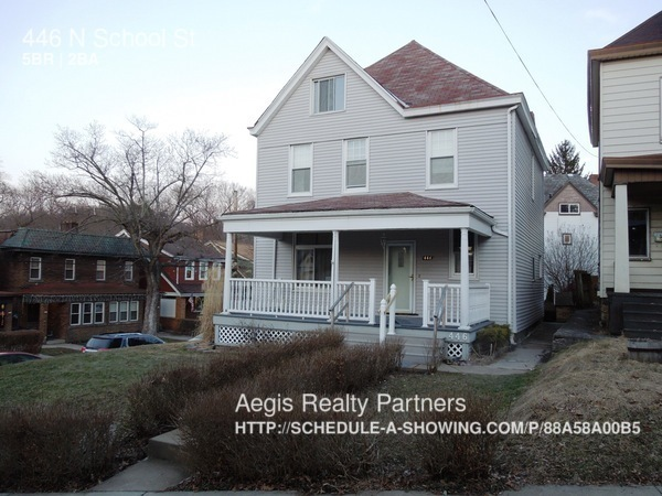 pittsburgh houses for rent in pittsburgh homes for rent