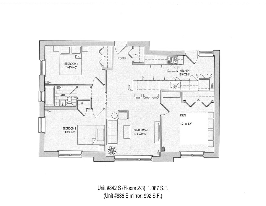 842_2s3s_and_836_2s3s_3_bed_(floors_1-2)