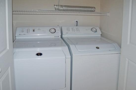 15laundry