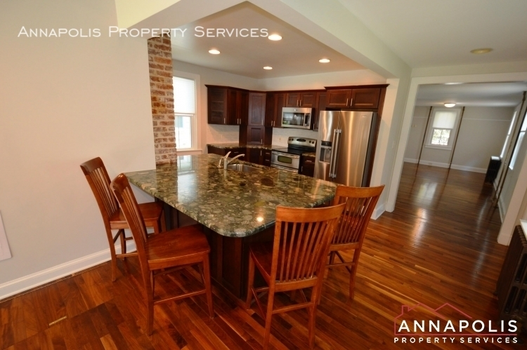 17 brewer ave id947 kitchen a%282%29