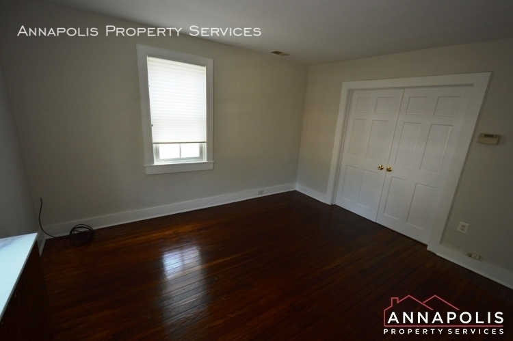 17 brewer ave id947 bedroom 1a%281%29