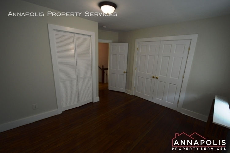 17 brewer ave id947 bedroom 2b%282%29