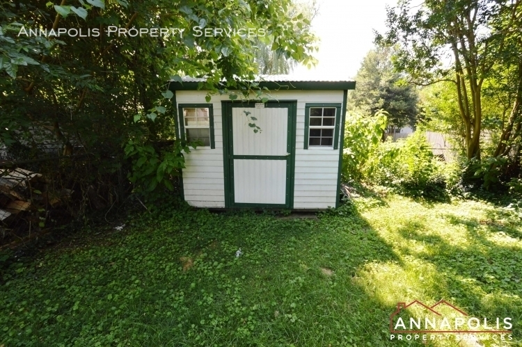 17 brewer ave id947 shed