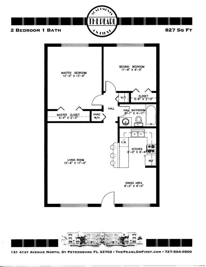 Pearl_2_br_1_bath_floor_plan