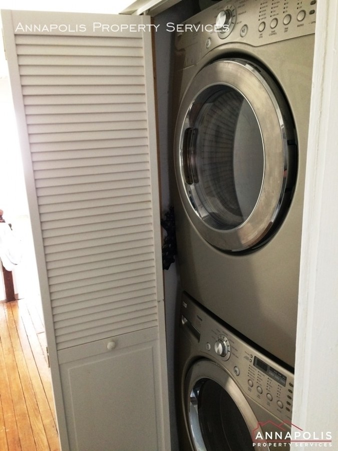 17 brewer ave id947 washer and dryer