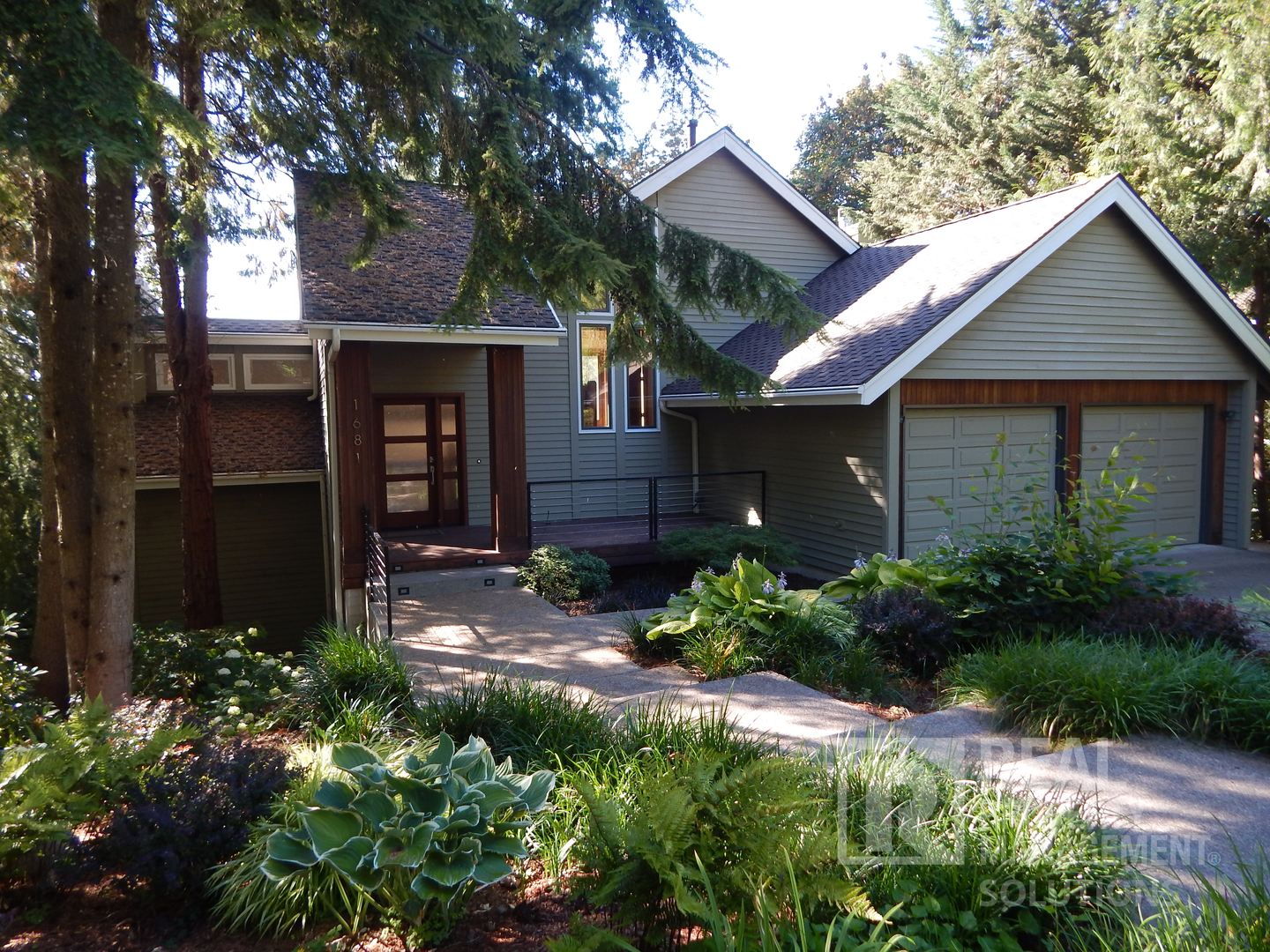 House for Rent in Lake Oswego