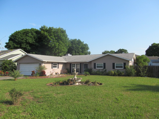 $1499 per month , 22302 River Rock Dr,