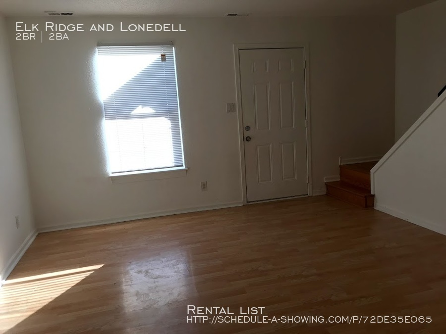 Apartment for Rent in Arnold