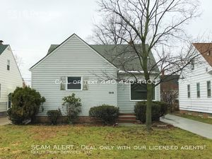 5518_oakwood_ave